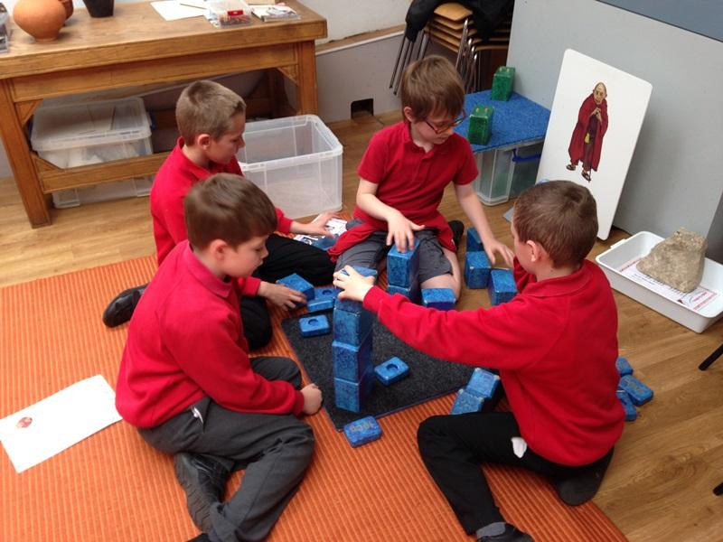 Romans Workshop_7
