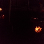 Pumpkins_5