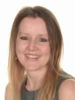 Emma Butterworth