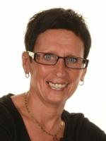 Helen Deighton