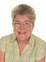Ellen Ham