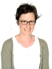 Sarah Burland