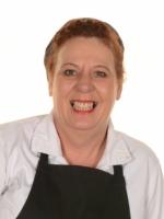Julie Neyt