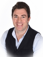 Dave Pennington
