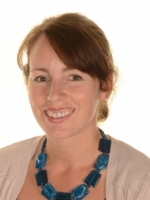 Joanne Heyes