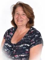 Mrs Engleman