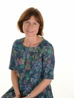 Mrs Collinson