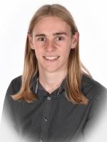 Josh Burnell