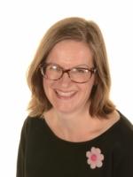 Claire Stenson