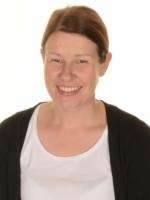 Andrea Walton