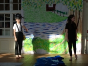 Wind in the Willows (03)