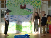 Wind in the Willows (04)