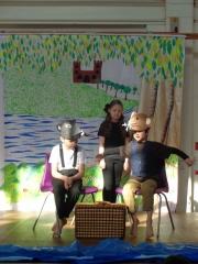 Wind in the Willows (09)