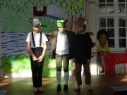 Wind in the Willows (11)