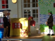 Wind in the Willows (12)