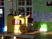 Wind in the Willows (13)