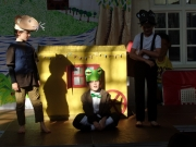 Wind in the Willows (16)