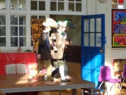 Wind in the Willows (17)