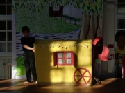 Wind in the Willows (18)