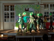 Wind in the Willows (21)