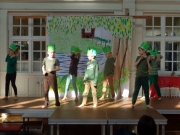 Wind in the Willows (22)