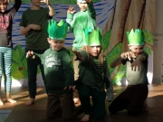 Wind in the Willows (23)