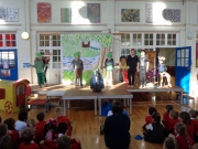 Wind in the Willows (24)