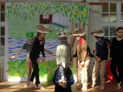 Wind in the Willows (25)