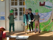 Wind in the Willows (27)