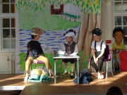 Wind in the Willows (28)