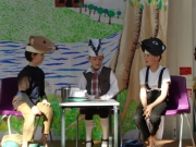 Wind in the Willows (29)