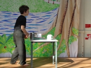 Wind in the Willows (30)