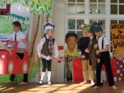 Wind in the Willows (33)
