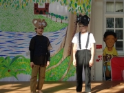 Wind in the Willows (34)