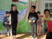 Wind in the Willows (35)