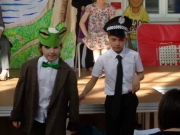 Wind in the Willows (38)