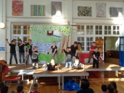 Wind in the Willows (39)