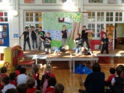 Wind in the Willows (40)