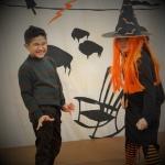 Wizard Of Oz_06