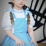 Wizard Of Oz_10