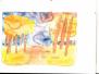 Wonderful Watercolours