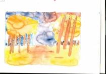 Watercolour_club (1)