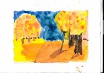 Watercolour_club (10)