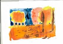 Watercolour_club (12)