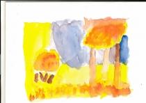 Watercolour_club (13)