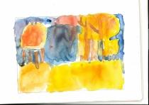 Watercolour_club (3)
