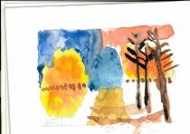 Watercolour_club (4)