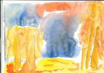 Watercolour_club (5)
