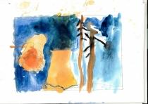 Watercolour_club (6)