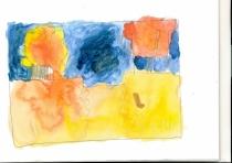 Watercolour_club (7)
